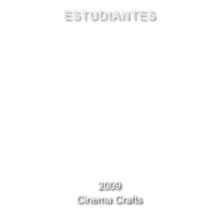 ESTUDIANTES