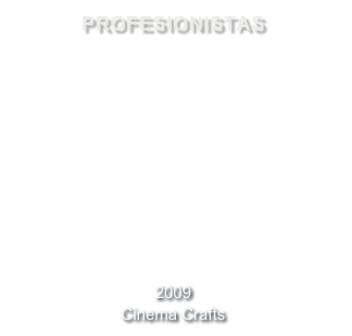 PROFESIONISTAS